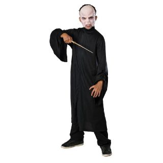 VOLDEMORT CLASSIC COSTUME CHILD