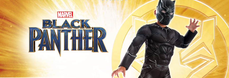 blackpanther_banner