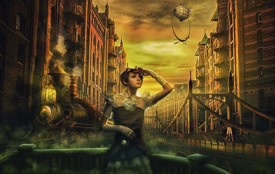 steampunk-2748905_960_720